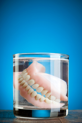Ways of Knowing Your Dentures Need to Be Replaced